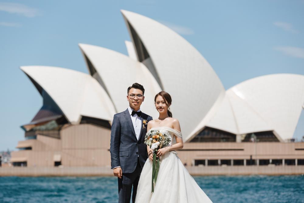 TheSaltStudio_悉尼婚纱摄影_悉尼婚纱照_悉尼婚纱旅拍_ChrisCharles_13.jpg