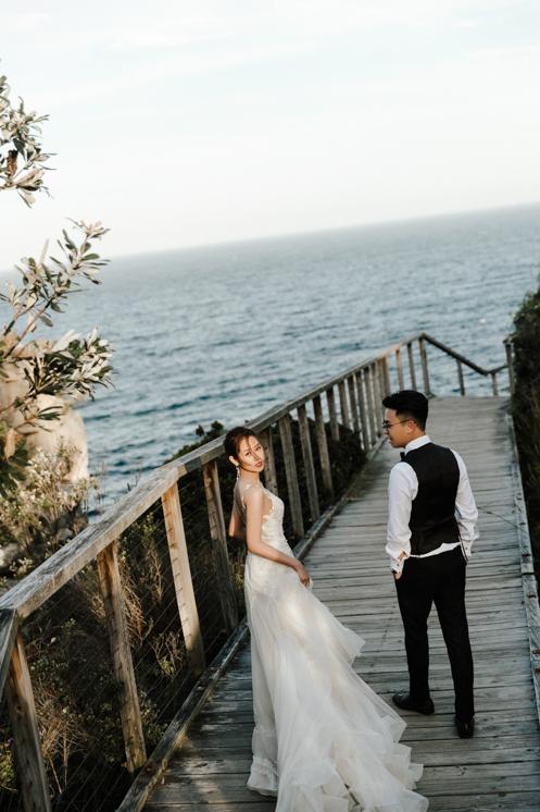 TheSaltStudio_悉尼婚纱摄影_悉尼婚纱照_悉尼婚纱旅拍_ChrisCharles_26.jpg