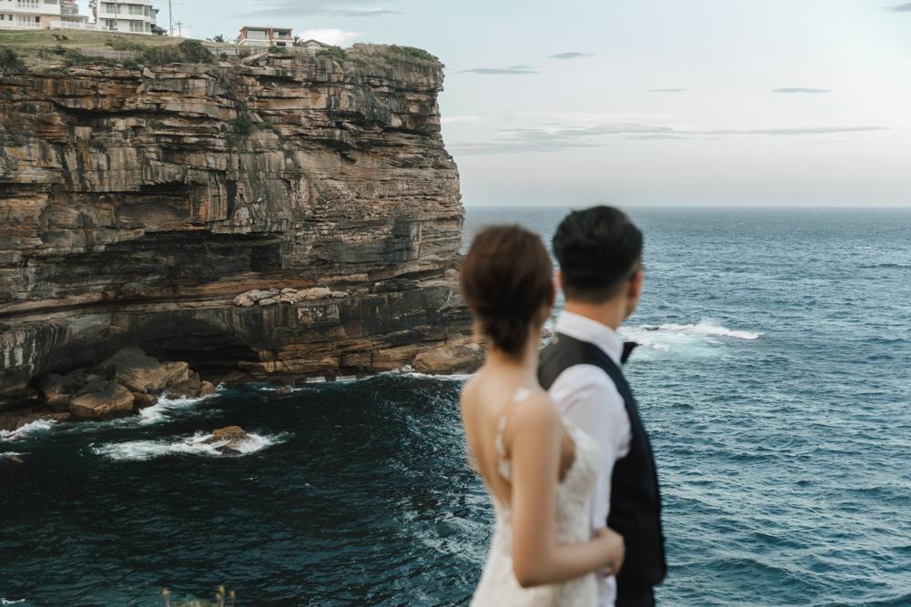 TheSaltStudio_悉尼婚纱摄影_悉尼婚纱照_悉尼婚纱旅拍_ChrisCharles_28.jpg
