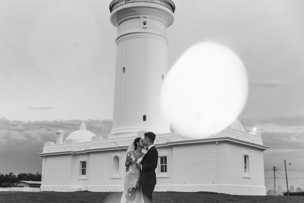 TheSaltStudio_悉尼婚纱摄影_悉尼婚纱照_悉尼婚纱旅拍_ChrisCharles_40.jpg