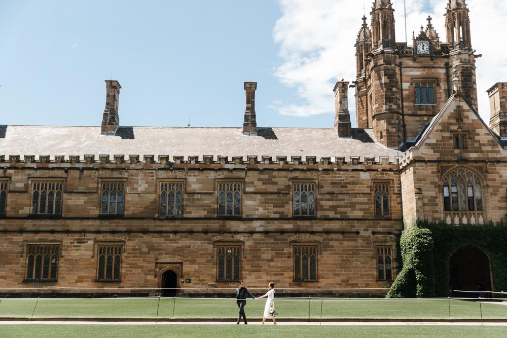 TheSaltStudio_悉尼婚纱摄影_悉尼婚纱照_悉尼婚纱旅拍_ChrisCharles_9.jpg