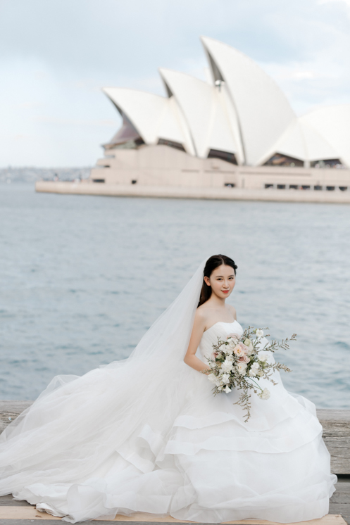 TheSaltStudio_悉尼婚纱摄影_悉尼婚纱照_悉尼婚纱旅拍_YangJoe_20.jpg