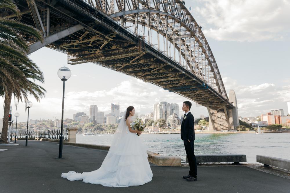 TheSaltStudio_悉尼婚纱摄影_悉尼婚纱照_悉尼婚纱旅拍_YangJoe_24.jpg
