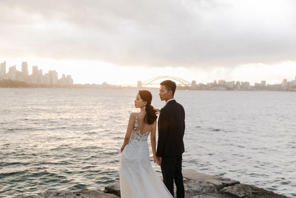 TheSaltStudio_悉尼婚纱摄影_悉尼婚纱照_悉尼婚纱旅拍_YangJoe_30.jpg