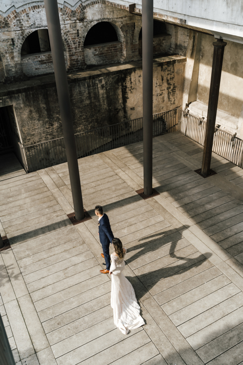 TheSaltStudio_悉尼婚纱摄影_悉尼婚纱照_悉尼婚纱旅拍_AnXiaomin_28.jpg