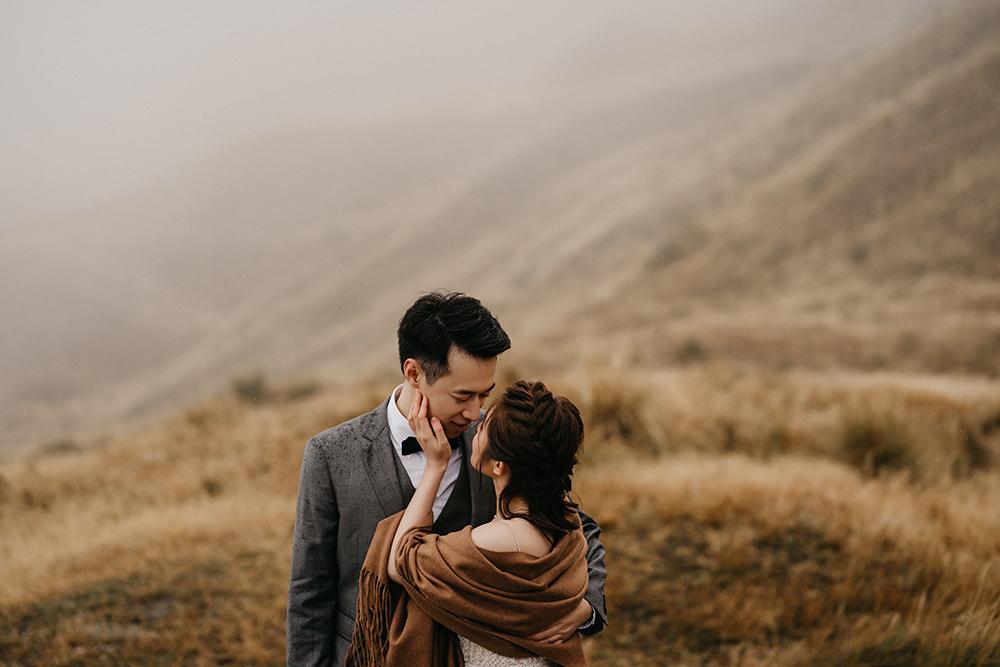 TheSaltStudio_新西兰婚纱摄影_新西兰婚纱照_新西兰婚纱旅拍_VianWilliam_10.jpg