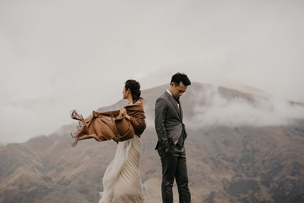 TheSaltStudio_新西兰婚纱摄影_新西兰婚纱照_新西兰婚纱旅拍_VianWilliam_11.jpg