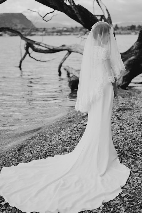 TheSaltStudio_新西兰婚纱摄影_新西兰婚纱照_新西兰婚纱旅拍_VianWilliam_12.jpg