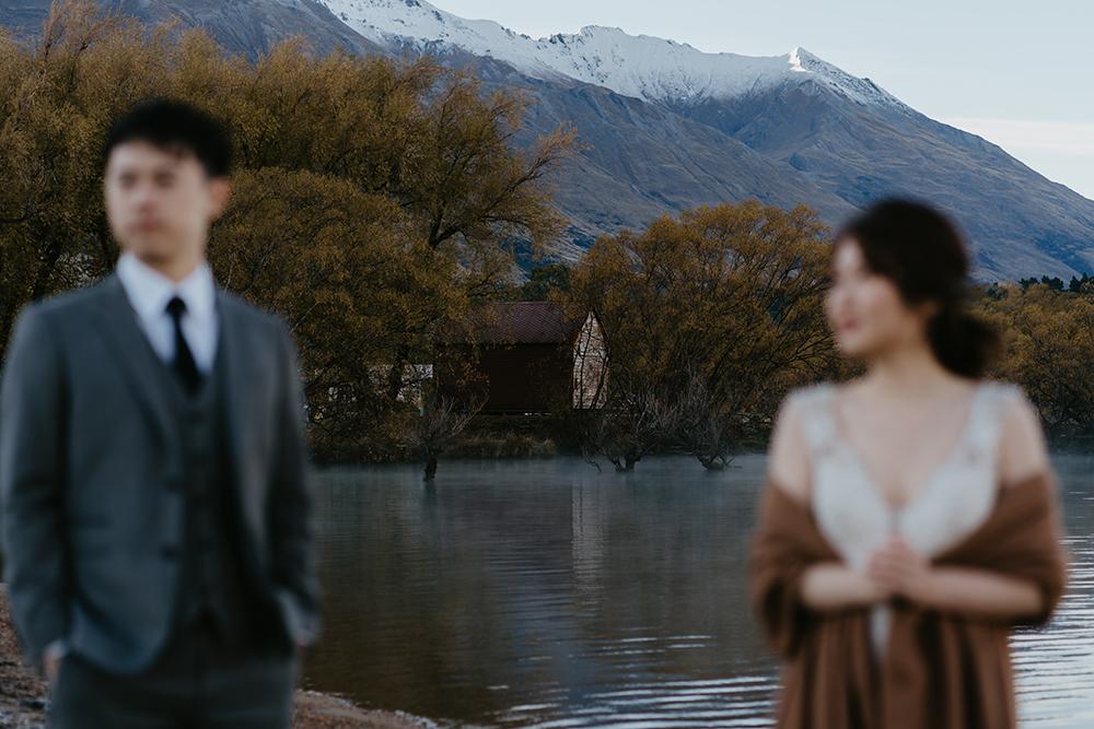 TheSaltStudio_新西兰婚纱摄影_新西兰婚纱照_新西兰婚纱旅拍_VianWilliam_15.jpg