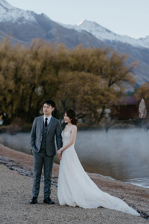 TheSaltStudio_新西兰婚纱摄影_新西兰婚纱照_新西兰婚纱旅拍_VianWilliam_16.jpg