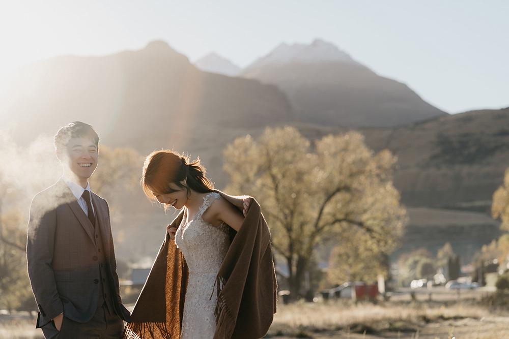TheSaltStudio_新西兰婚纱摄影_新西兰婚纱照_新西兰婚纱旅拍_VianWilliam_24.jpg