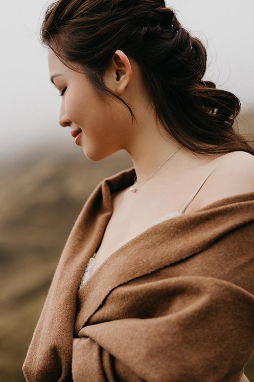 TheSaltStudio_新西兰婚纱摄影_新西兰婚纱照_新西兰婚纱旅拍_VianWilliam_3.jpg