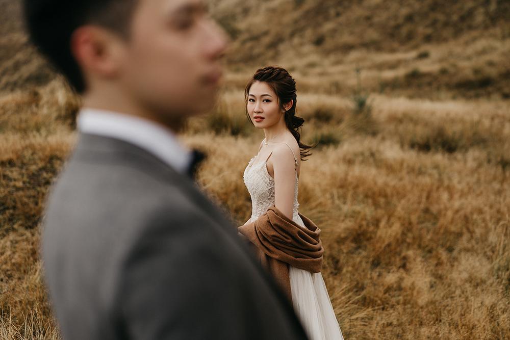 TheSaltStudio_新西兰婚纱摄影_新西兰婚纱照_新西兰婚纱旅拍_VianWilliam_9.jpg