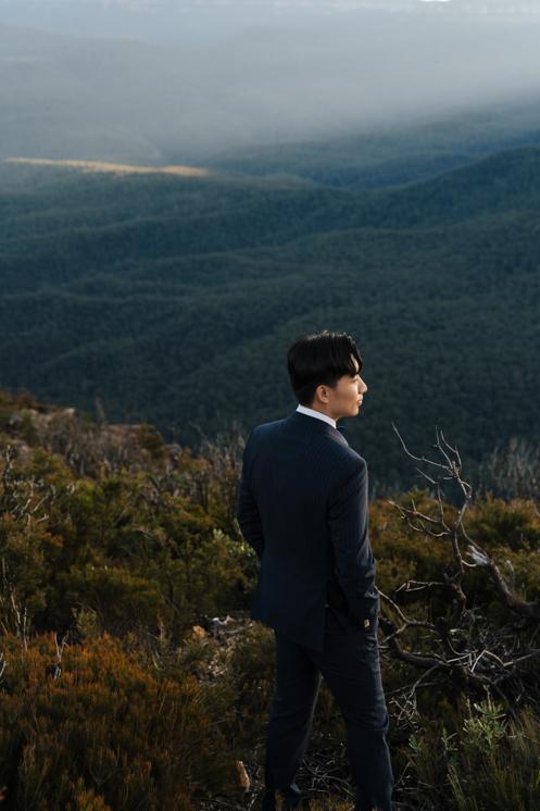 TheSaltStudio_悉尼婚纱摄影_悉尼婚纱照_悉尼婚纱旅拍_YvetteAaron_44.jpg