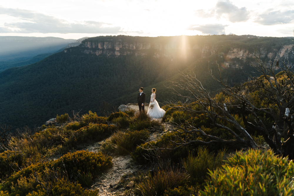 TheSaltStudio_悉尼婚纱摄影_悉尼婚纱照_悉尼婚纱旅拍_YvetteAaron_53.jpg