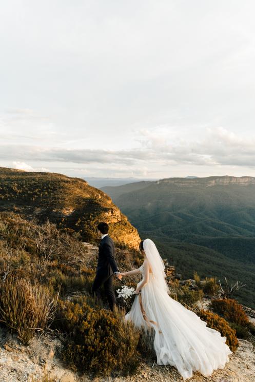 TheSaltStudio_悉尼婚纱摄影_悉尼婚纱照_悉尼婚纱旅拍_YvetteAaron_60.jpg