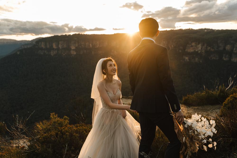 TheSaltStudio_悉尼婚纱摄影_悉尼婚纱照_悉尼婚纱旅拍_YvetteAaron_66.jpg