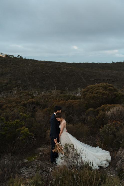 TheSaltStudio_悉尼婚纱摄影_悉尼婚纱照_悉尼婚纱旅拍_YvetteAaron_68.jpg