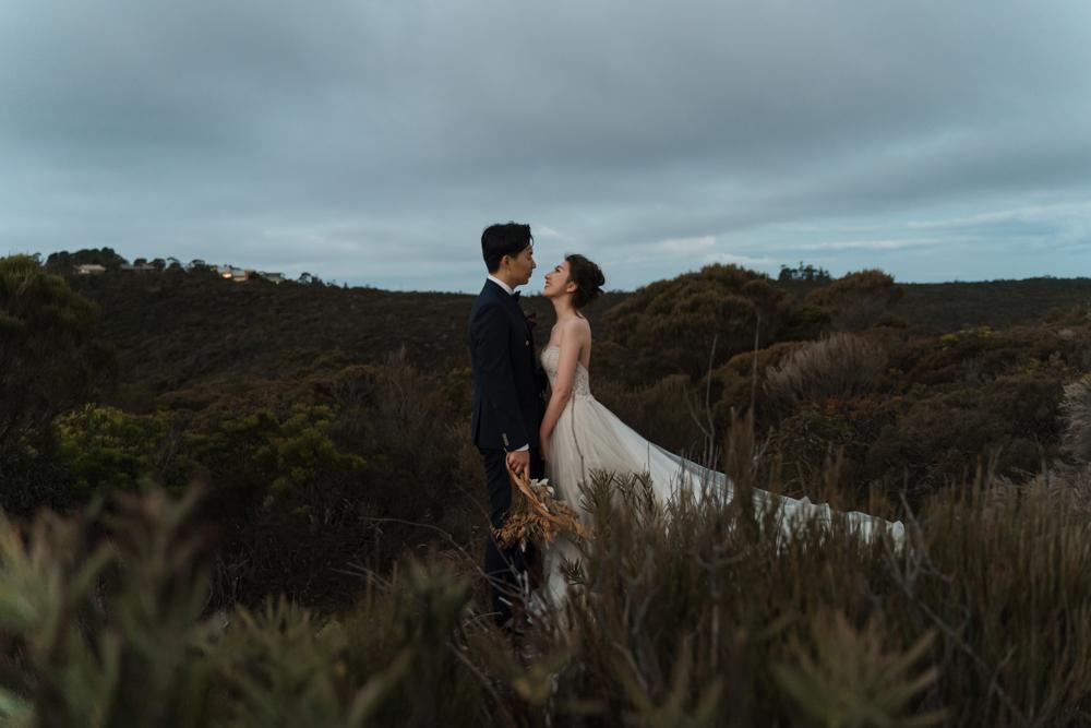 TheSaltStudio_悉尼婚纱摄影_悉尼婚纱照_悉尼婚纱旅拍_YvetteAaron_76.jpg