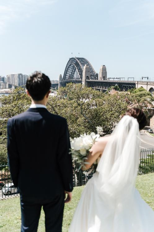 TheSaltStudio_悉尼婚纱摄影_悉尼婚纱照_悉尼婚纱旅拍_CathyMichael_11.jpg