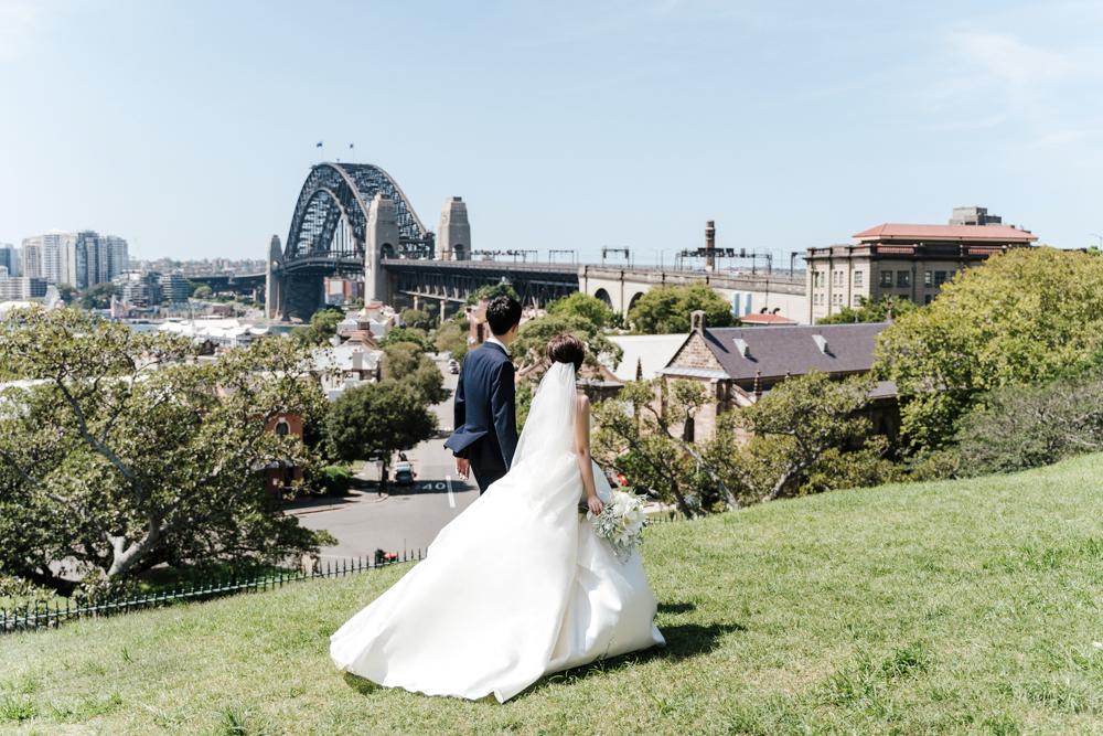 TheSaltStudio_悉尼婚纱摄影_悉尼婚纱照_悉尼婚纱旅拍_CathyMichael_12.jpg