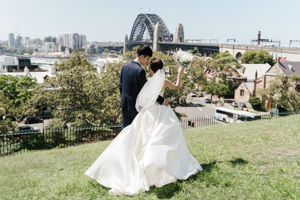 TheSaltStudio_悉尼婚纱摄影_悉尼婚纱照_悉尼婚纱旅拍_CathyMichael_9.jpg