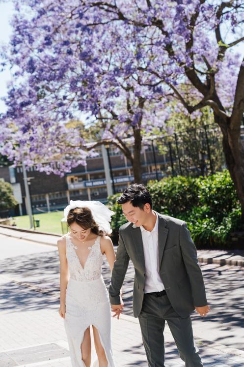 TheSaltStudio_悉尼婚纱摄影_悉尼婚纱照_悉尼婚纱旅拍_JunTing_10.jpg