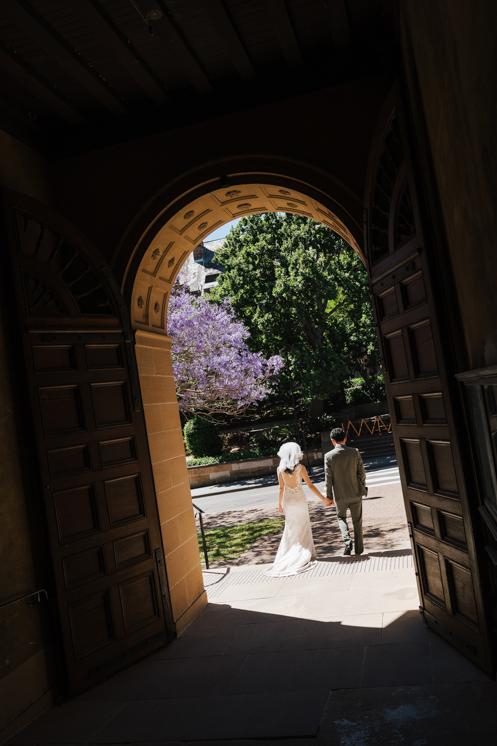 TheSaltStudio_悉尼婚纱摄影_悉尼婚纱照_悉尼婚纱旅拍_JunTing_14.jpg