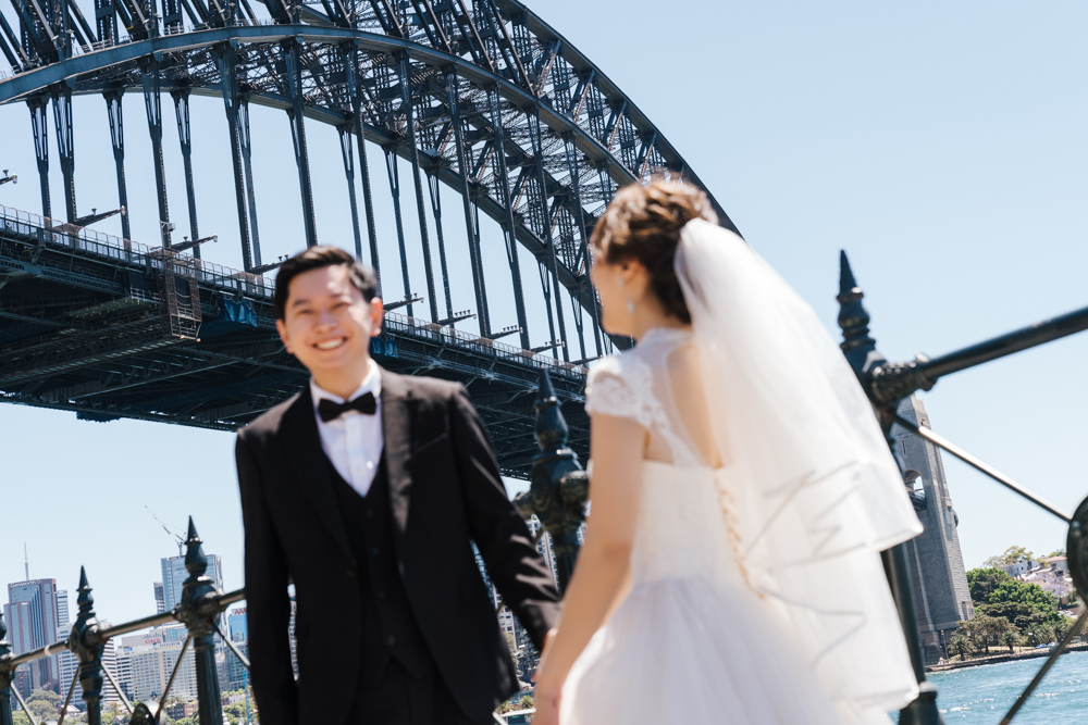 TheSaltStudio_悉尼婚纱摄影_悉尼婚纱照_悉尼婚纱旅拍_JunTing_6.jpg