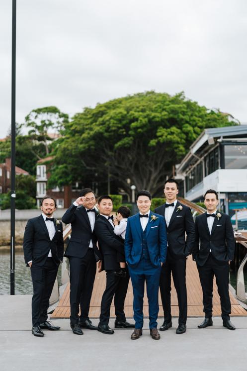 TheSaltStudio_悉尼婚礼策划_悉尼婚庆公司_悉尼婚纱租赁_DenieceSteven_56.jpg