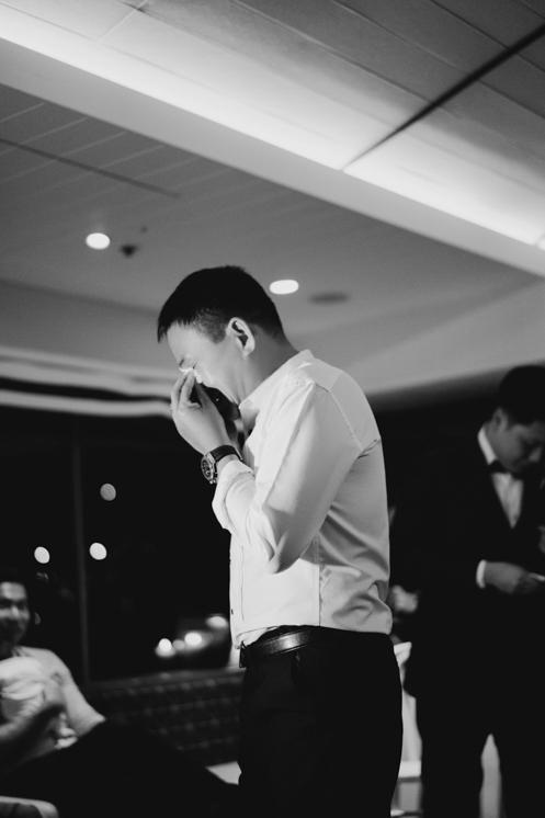 TheSaltStudio_悉尼婚礼策划_悉尼婚庆公司_悉尼婚纱租赁_DenieceSteven_73.jpg