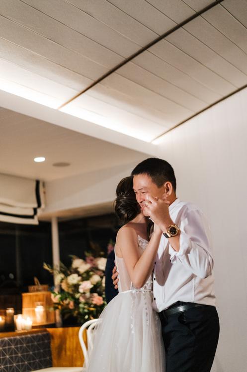 TheSaltStudio_悉尼婚礼策划_悉尼婚庆公司_悉尼婚纱租赁_DenieceSteven_76.jpg