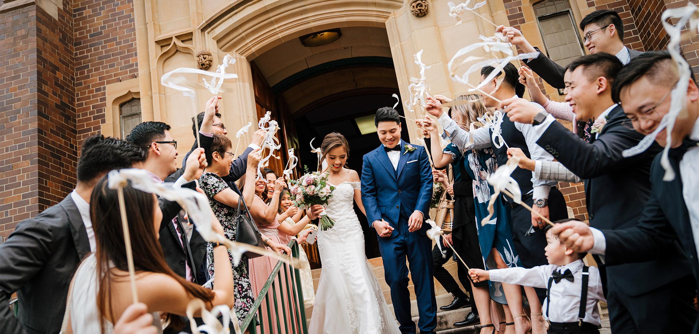 悉尼婚禮跟拍,悉尼婚禮攝影攝像,悉尼婚礼摄影摄像