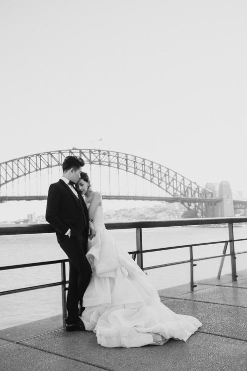 TheSaltStudio_悉尼婚纱摄影_悉尼婚纱照_悉尼婚纱旅拍_KatherineAlex_21.jpg