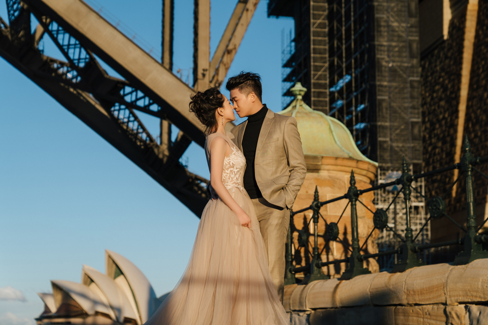 TheSaltStudio_悉尼婚纱摄影_悉尼婚纱照_悉尼婚纱旅拍_KatherineAlex_36.jpg