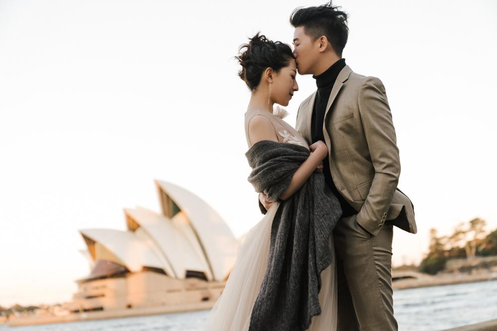 TheSaltStudio_悉尼婚纱摄影_悉尼婚纱照_悉尼婚纱旅拍_KatherineAlex_37.jpg