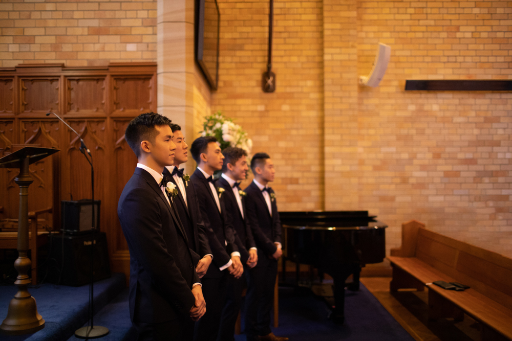 TheSaltStudio_悉尼婚礼跟拍_悉尼婚礼摄影摄像_悉尼婚纱照_JuliaKelvin_16.jpg