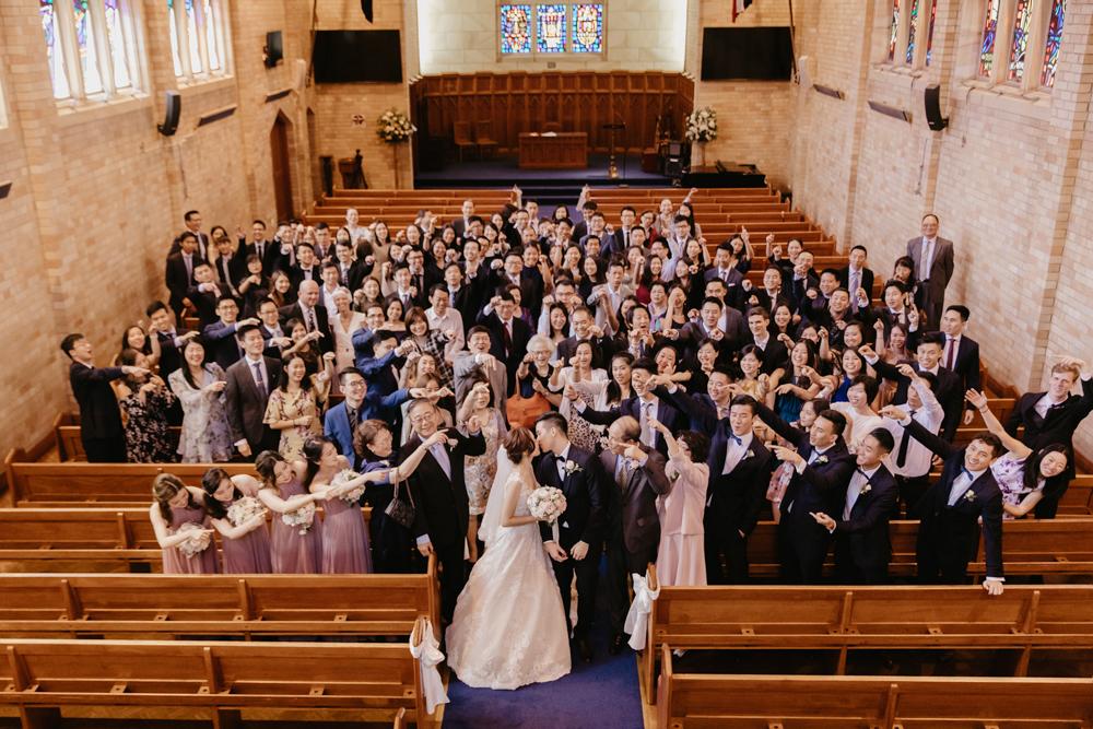 TheSaltStudio_悉尼婚礼跟拍_悉尼婚礼摄影摄像_悉尼婚纱照_JuliaKelvin_20.jpg