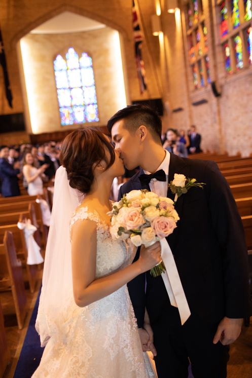 TheSaltStudio_悉尼婚礼跟拍_悉尼婚礼摄影摄像_悉尼婚纱照_JuliaKelvin_21.jpg