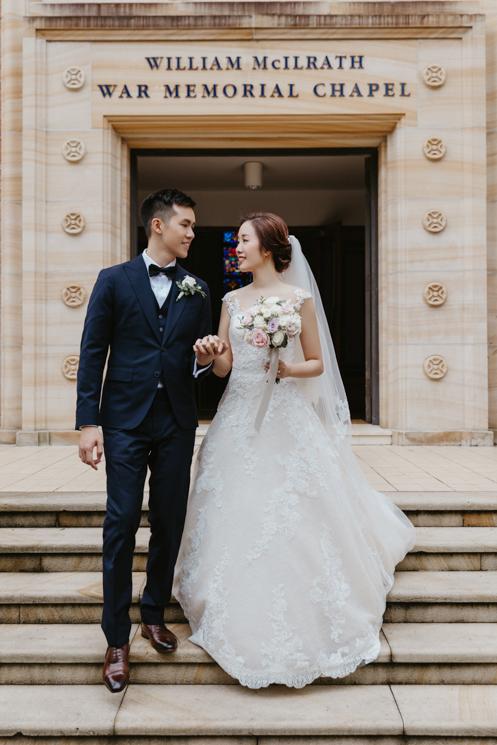 TheSaltStudio_悉尼婚礼跟拍_悉尼婚礼摄影摄像_悉尼婚纱照_JuliaKelvin_23.jpg