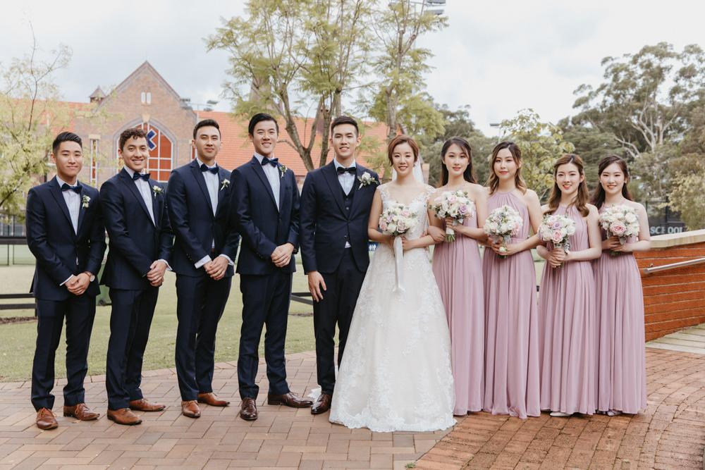 TheSaltStudio_悉尼婚礼跟拍_悉尼婚礼摄影摄像_悉尼婚纱照_JuliaKelvin_25.jpg