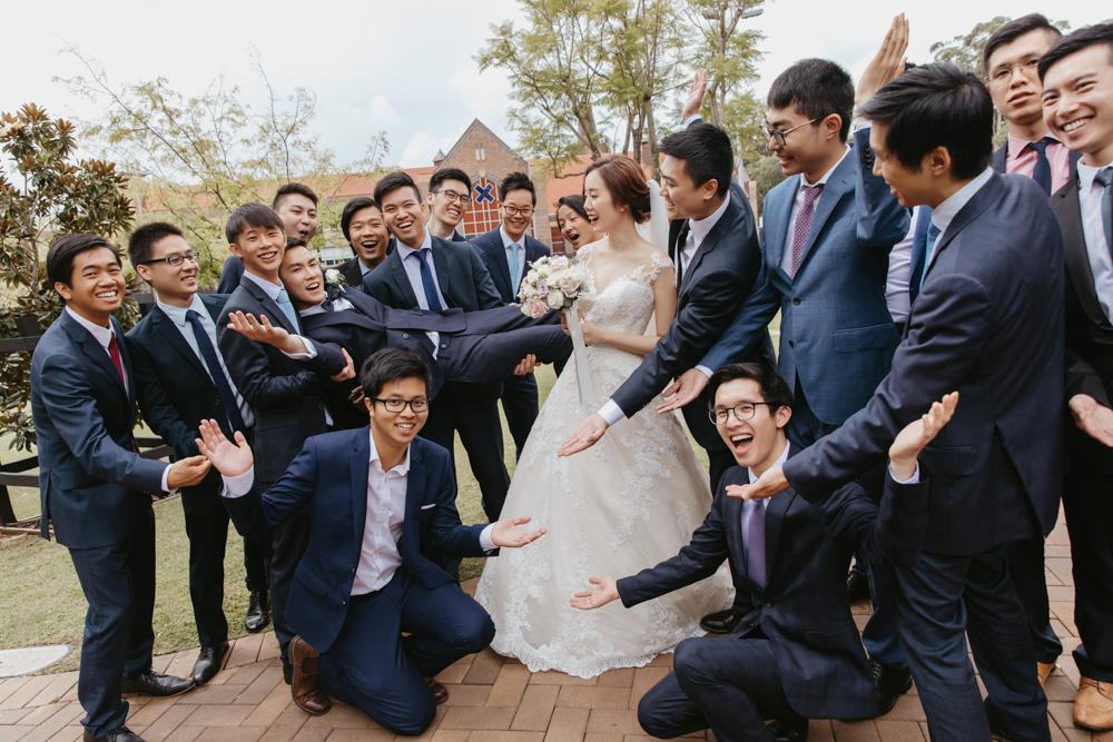 TheSaltStudio_悉尼婚礼跟拍_悉尼婚礼摄影摄像_悉尼婚纱照_JuliaKelvin_26.jpg