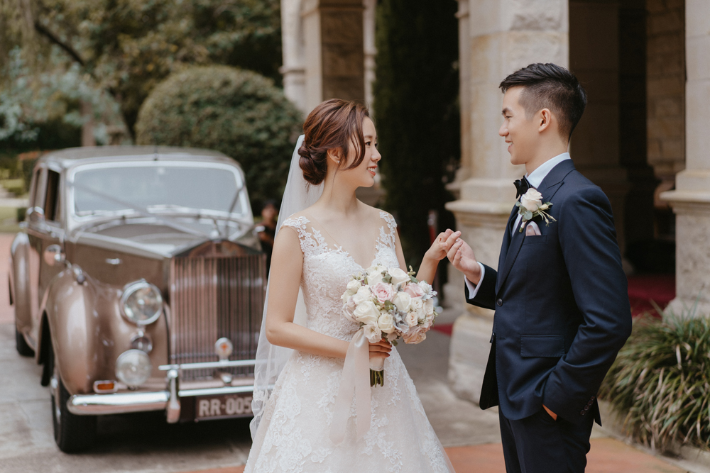 TheSaltStudio_悉尼婚礼跟拍_悉尼婚礼摄影摄像_悉尼婚纱照_JuliaKelvin_29.jpg