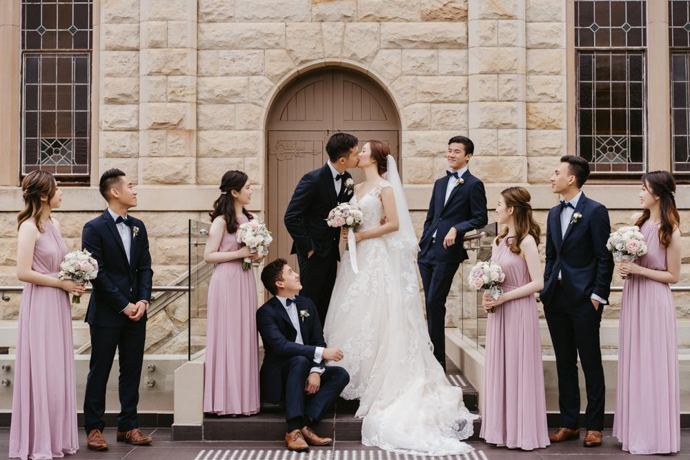 TheSaltStudio_悉尼婚礼跟拍_悉尼婚礼摄影摄像_悉尼婚纱照_JuliaKelvin_36.jpg