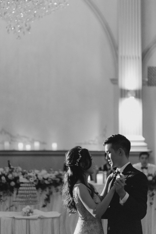 TheSaltStudio_悉尼婚礼跟拍_悉尼婚礼摄影摄像_悉尼婚纱照_JuliaKelvin_43.jpg