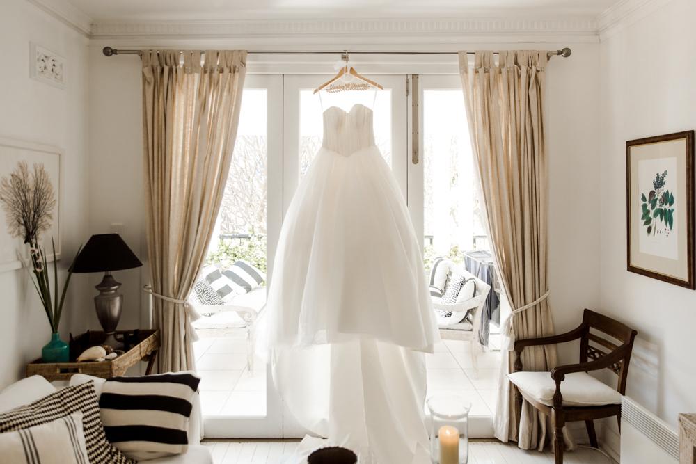TheSaltStudio_悉尼婚礼跟拍_悉尼婚礼摄影摄像_悉尼婚纱照_TinaRoger_1.jpg