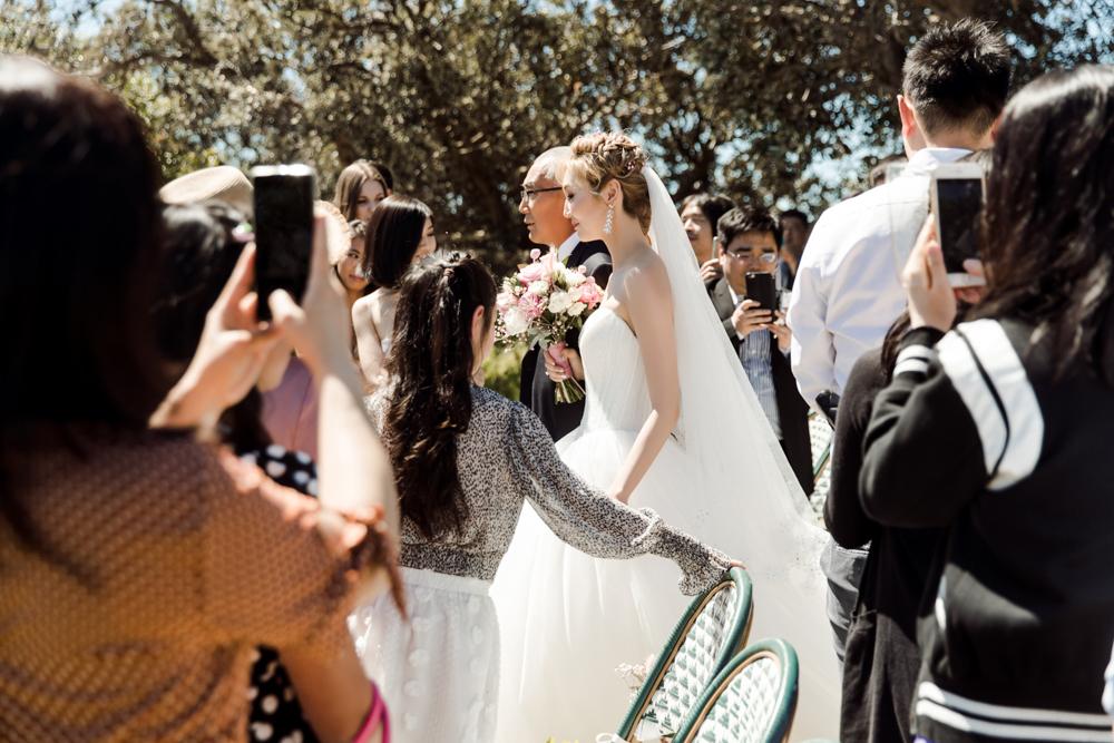 TheSaltStudio_悉尼婚礼跟拍_悉尼婚礼摄影摄像_悉尼婚纱照_TinaRoger_12.jpg