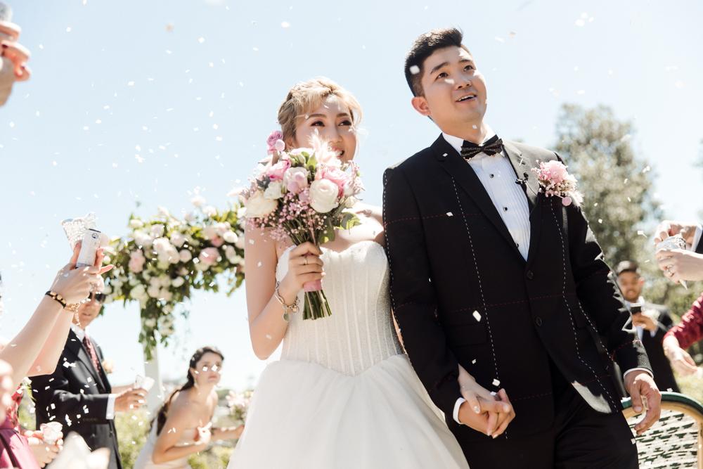 TheSaltStudio_悉尼婚礼跟拍_悉尼婚礼摄影摄像_悉尼婚纱照_TinaRoger_17.jpg