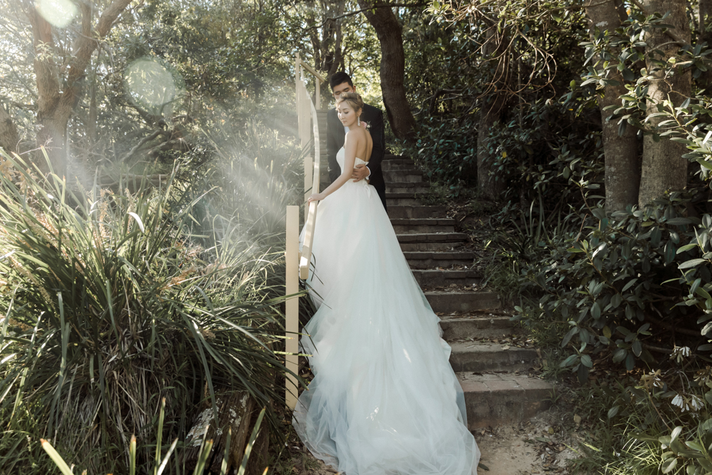 TheSaltStudio_悉尼婚礼跟拍_悉尼婚礼摄影摄像_悉尼婚纱照_TinaRoger_18.jpg