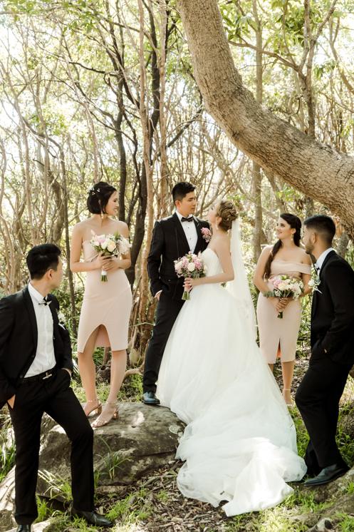 TheSaltStudio_悉尼婚礼跟拍_悉尼婚礼摄影摄像_悉尼婚纱照_TinaRoger_19.jpg
